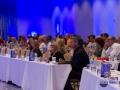 Energy Summit 2014-2.jpg