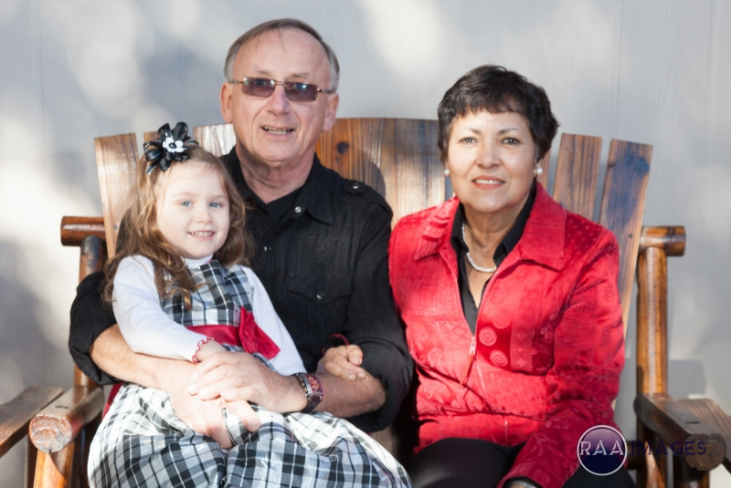 Erich Braun Family Portraits-13.jpg