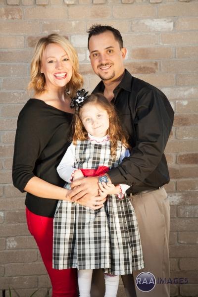 Erich Braun Family Portraits-23.jpg