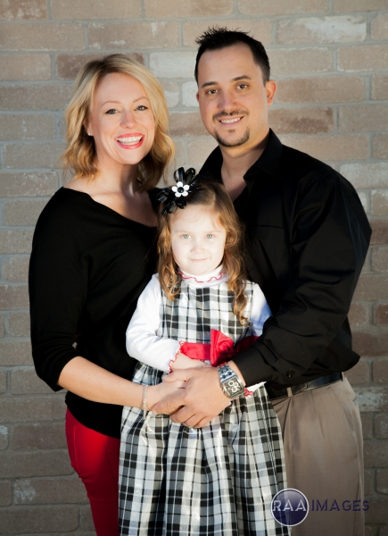 Erich Braun Family Portraits-24.jpg