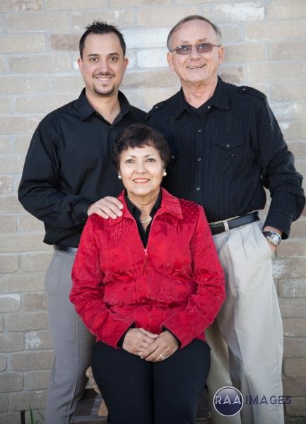 Erich Braun Family Portraits-32.jpg
