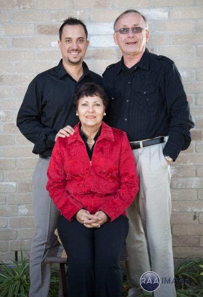 Erich Braun Family Portraits-34.jpg