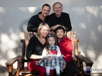 Erich Braun Family Portraits-16.jpg
