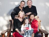 Erich Braun Family Portraits-18.jpg