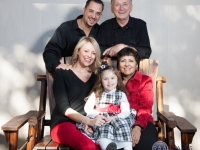 Erich Braun Family Portraits-19.jpg