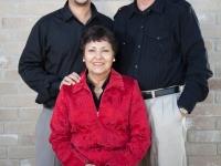 Erich Braun Family Portraits-33.jpg