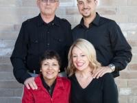 Erich Braun Family Portraits-39.jpg