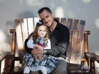 Erich Braun Family Portraits-4.jpg