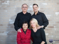 Erich Braun Family Portraits-40.jpg