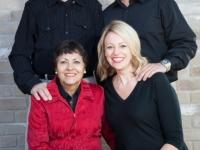 Erich Braun Family Portraits-41.jpg