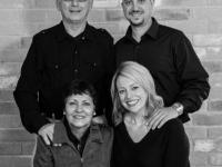 Erich Braun Family Portraits-43.jpg