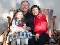 Erich Braun Family Portraits-14.jpg