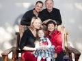 Erich Braun Family Portraits-17.jpg