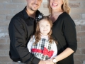 Erich Braun Family Portraits-21.jpg