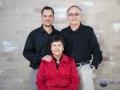 Erich Braun Family Portraits-31.jpg