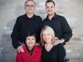 Erich Braun Family Portraits-42.jpg