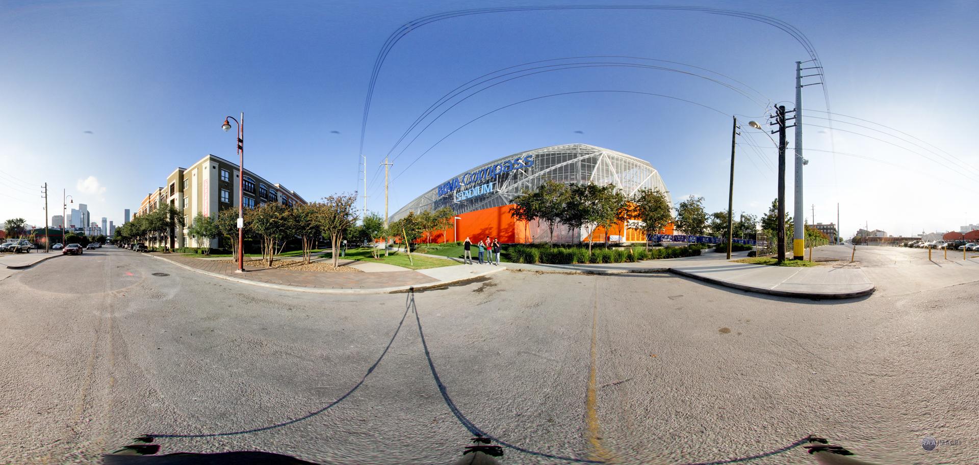 Panorama-6.jpg