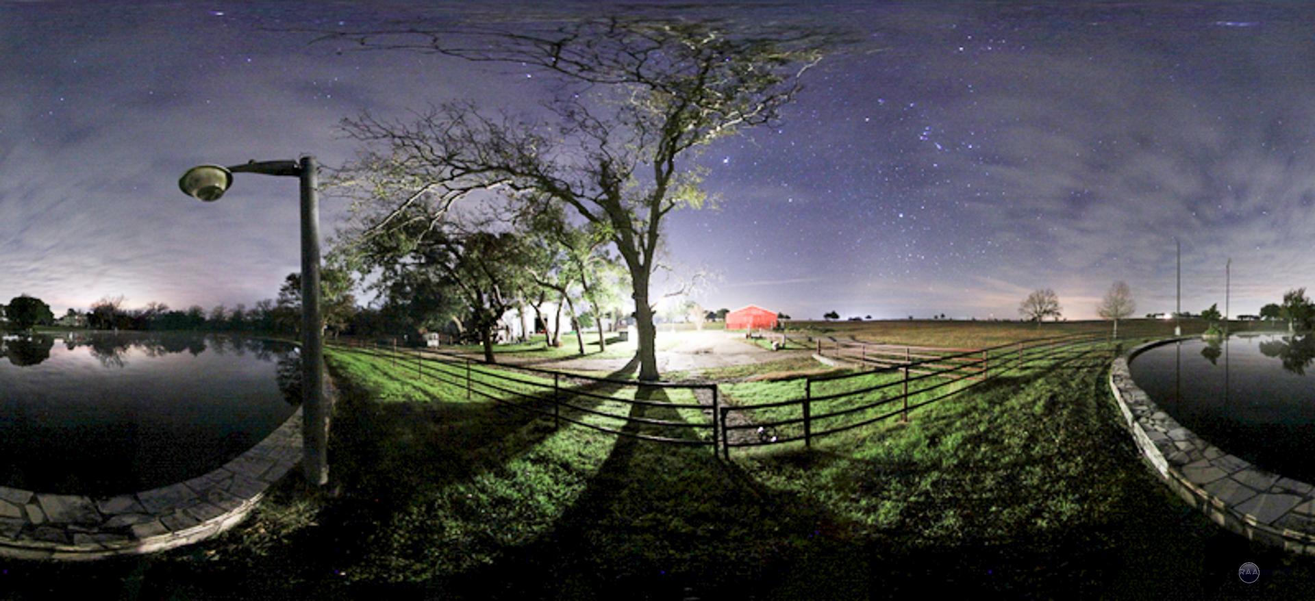 Panorama-7.jpg