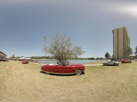 Panorama-12.jpg