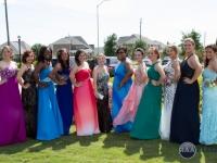 Sofies Graduation pictures-75.jpg