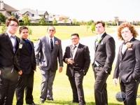Sofies Graduation pictures-77.jpg