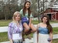 Susan Family Portraits-43.jpg
