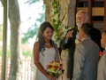 Zack _ Rose Wedding-102.jpg