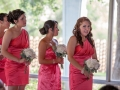 Zack _ Rose Wedding-103.jpg