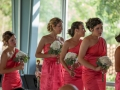 Zack _ Rose Wedding-104.jpg