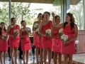 Zack _ Rose Wedding-113.jpg