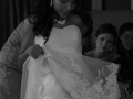 Zack _ Rose Wedding-29.jpg