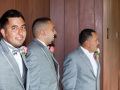 Zack _ Rose Wedding-60.jpg