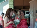 Zack _ Rose Wedding-67.jpg