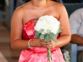 Zack _ Rose Wedding-82.jpg