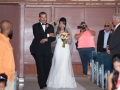 Zack _ Rose Wedding-86.jpg