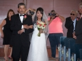 Zack _ Rose Wedding-87.jpg