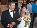 Zack _ Rose Wedding-92.jpg