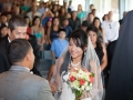 Zack _ Rose Wedding-93.jpg