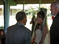 Zack _ Rose Wedding-94.jpg