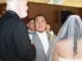 Zack _ Rose Wedding-96.jpg