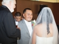 Zack _ Rose Wedding-97.jpg