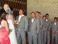Zack _ Rose Wedding-98.jpg